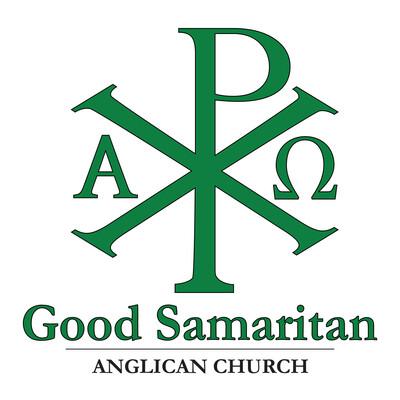 Good Samaritan Anglican Church