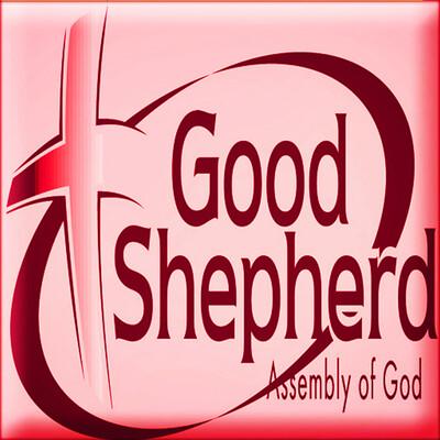Good Shepherd Assembly of God