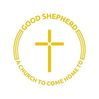 Good Shepherd Barrhaven Sermon Stream