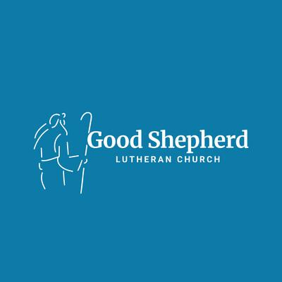 Good Shepherd Lutheran Church - Madison & Verona