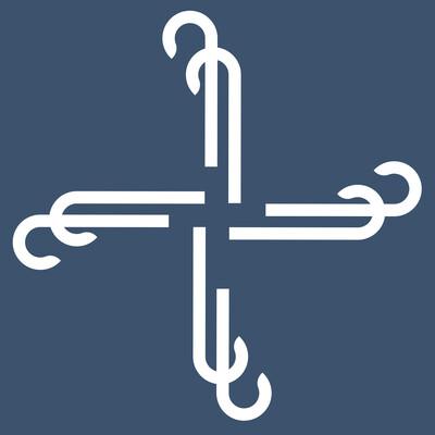 Good Shepherd Sermon Podcast