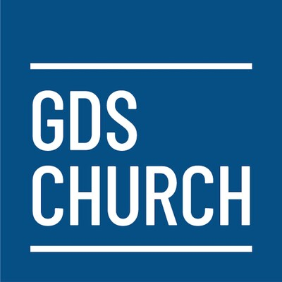 Gorgie Dalry Stenhouse Church of Scotland, Edinburgh