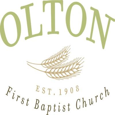 FBC Olton