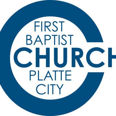 FBC Platte City