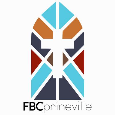 FBC Prineville