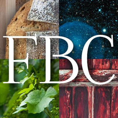 FBC Richmond Sermon Podcast