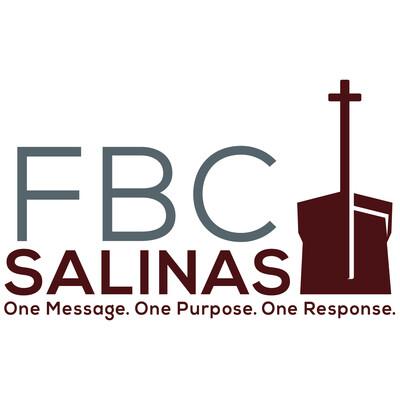 FBC Salinas