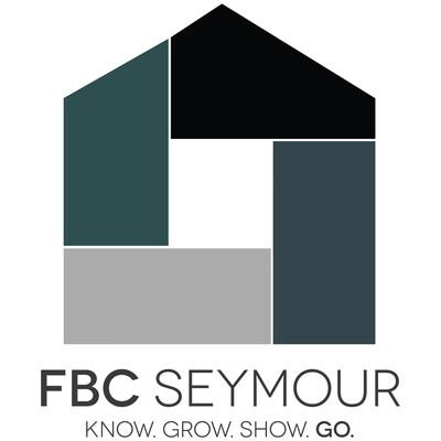 FBC Seymour Sermons