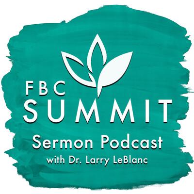 FBC Summit, MS