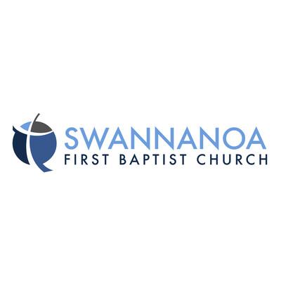 FBC Swannanoa Sermons