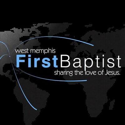 FBC West Memphis