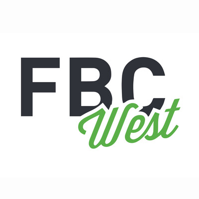 FBC West | First Baptist Church of West