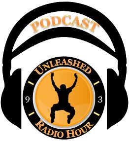 Unleashed Radio Hour