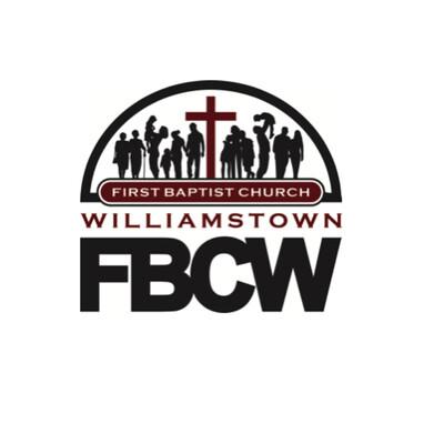 FBCW Sermons