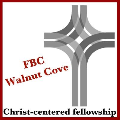 FBCWalnutCove