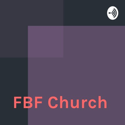 FBF Church