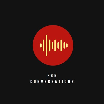 FBN Conversations