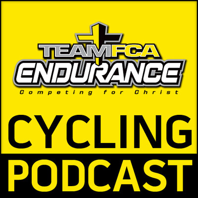 FCA Endurance - Cycling Podcast