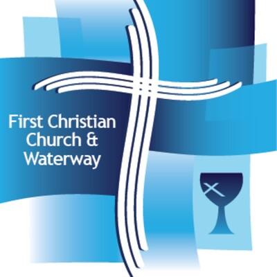 FCC Bentonville & WaterWay