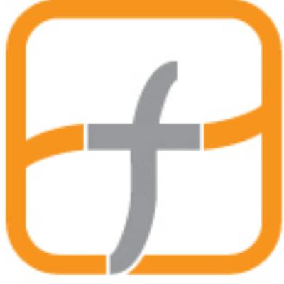 FCC Salem Sermons Online