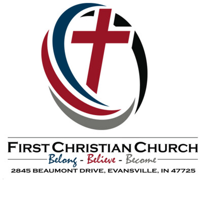 FCC Sermon Podcast