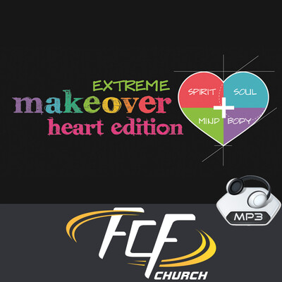 FCF Women's Ministry (Audio Only) - Tech-zen.tv