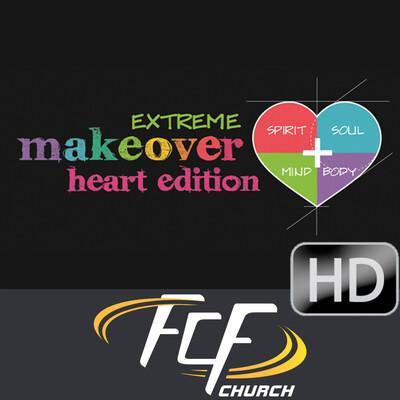 FCF Women's Ministry (HD) - Tech-zen.tv