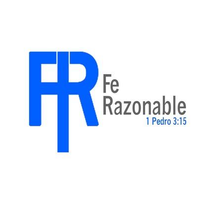 Fe Razonable Podcast