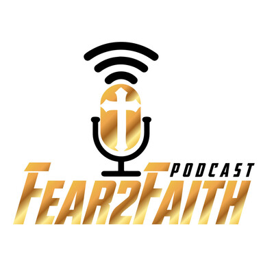 Fear2Faith