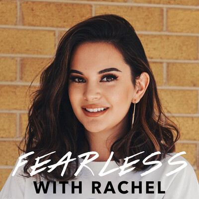 Fearless Podcast