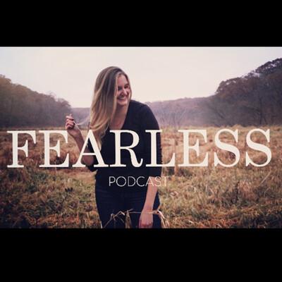 Fearless Talk