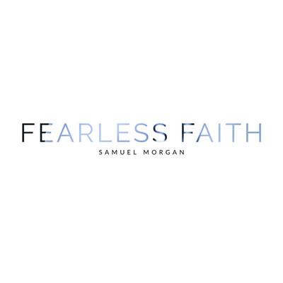 FearlessFaith