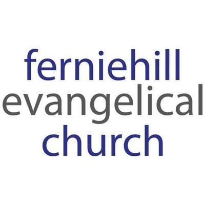 FEC Sermons