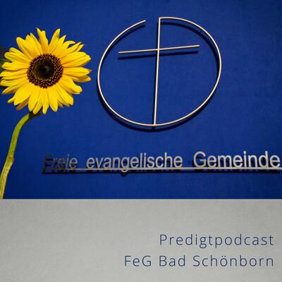 FeG Badschönborn >> Predigtpodcast