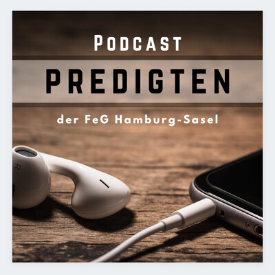 FeG Hamburg-Sasel Predigten