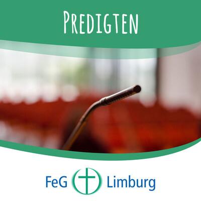 FeG Limburg
