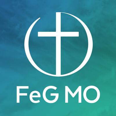 FeG München Ost Predigt Podcast