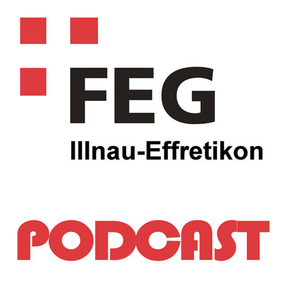 FEG Podcasts