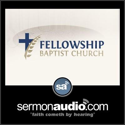 Fellowship Baptist Church