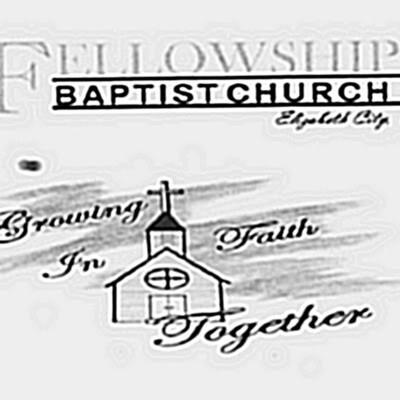 Fellowship Baptist Church (Elizabeth City)