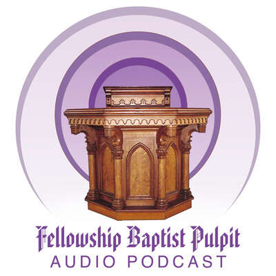 Fellowship Baptist Church Audio