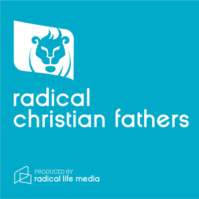Encouraging Christian Fathers: Parenting Advice for Men With Vision