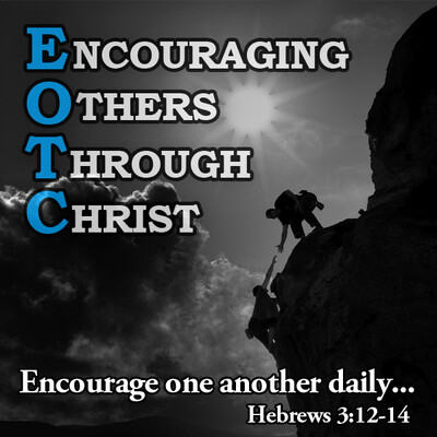 Encouraging Others Through Christ - gspn.tv