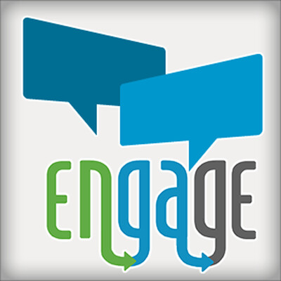 Engage Your City