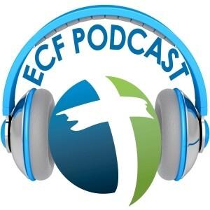 Enniscorthy Christian Fellowship
