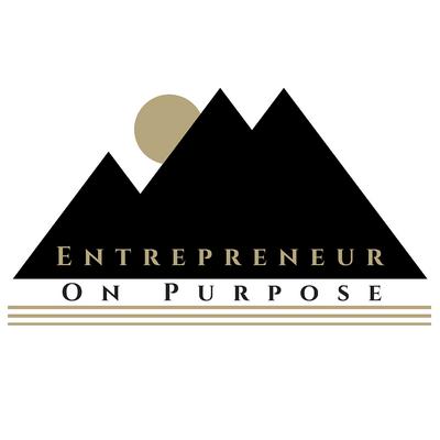 Entrepreneur on Purpose