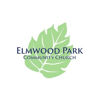EPCC Sermons