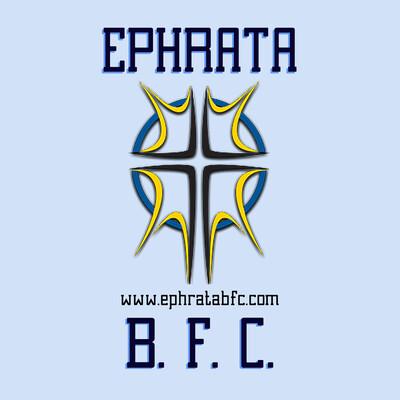Ephrata BFC