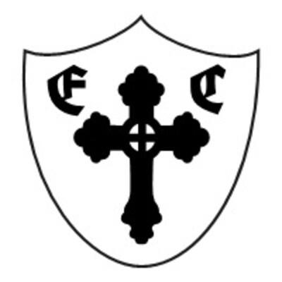 Epic Christendom