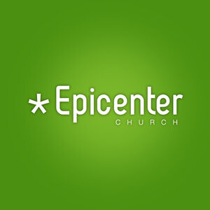Epicenter Church of Fayetteville, NC